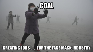 coal_face_masks.png